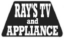 Ray's TV and Appliance